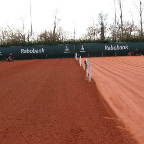 Sportparkservice-onderhoud-tennisbaan