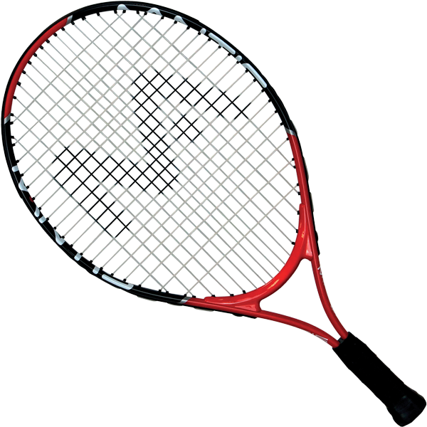 Tennis-racket-sportparkservice