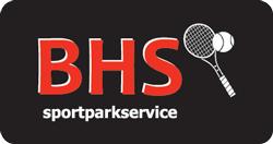 BHS Sportparkservice