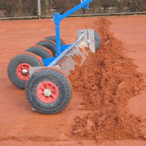 onderhoud-uitvullen-met-strakvlak-bhssportparkservice